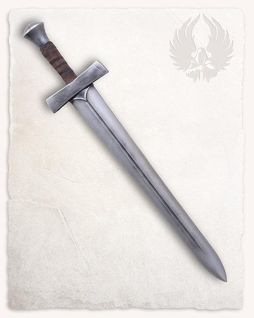 Epée NORRICK Couleur Argent 72 cm