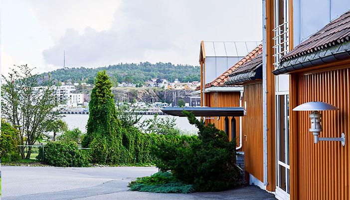 RanvikBrygge5-7_420x240.jpg