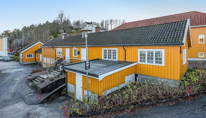 Ranvik-Brygge-16-.jpg