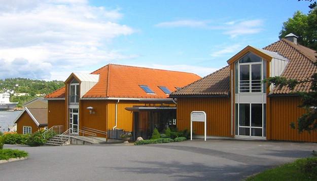 Ranvik-Brygge-2.jpg