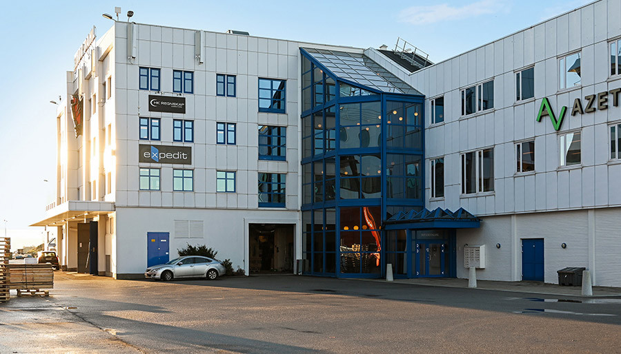 thorøya-hovedbygg-inne14.jpg