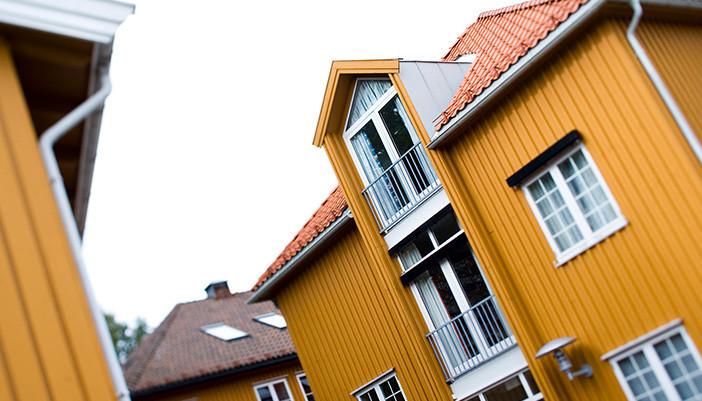 Ranvik-Brygge-6.jpg
