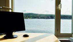 Thorøya desk.jpg