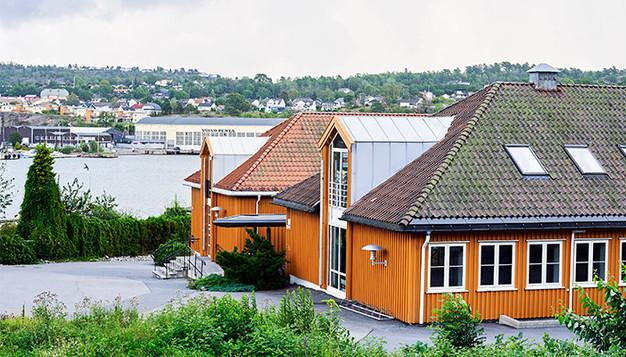 Ranvik-Brygge10.jpg