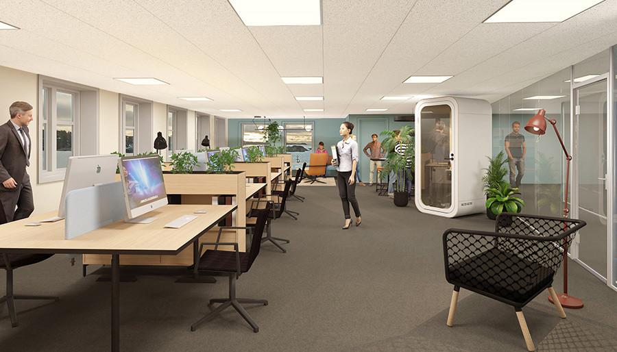 thorøya-3D-kontor3.jpg