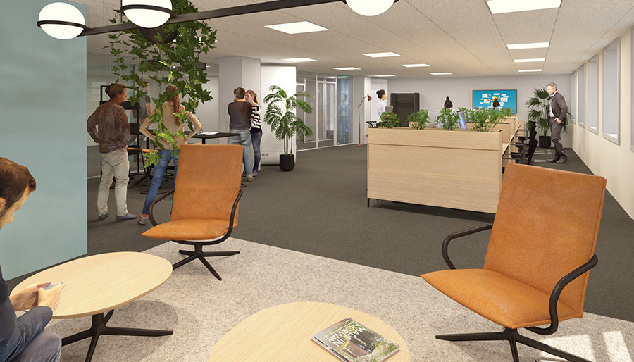 thorøya-3D-kontor2.jpg