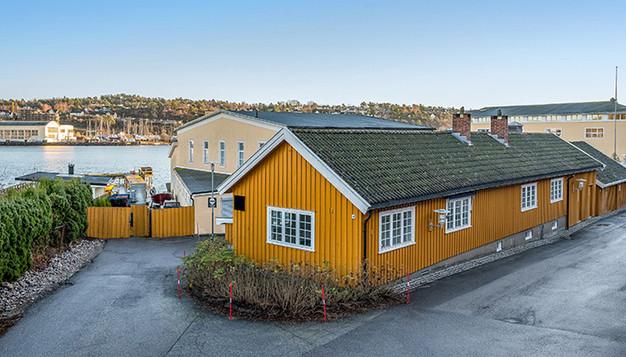Ranvik-Brygge-15-.jpg