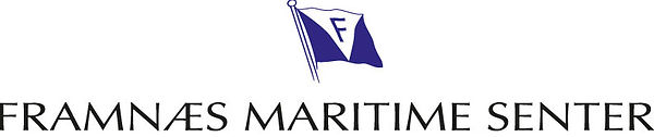 Framnæs-Maritime-Senter.jpg