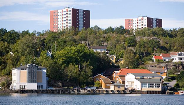 Ranvik-Brygge-1.jpg
