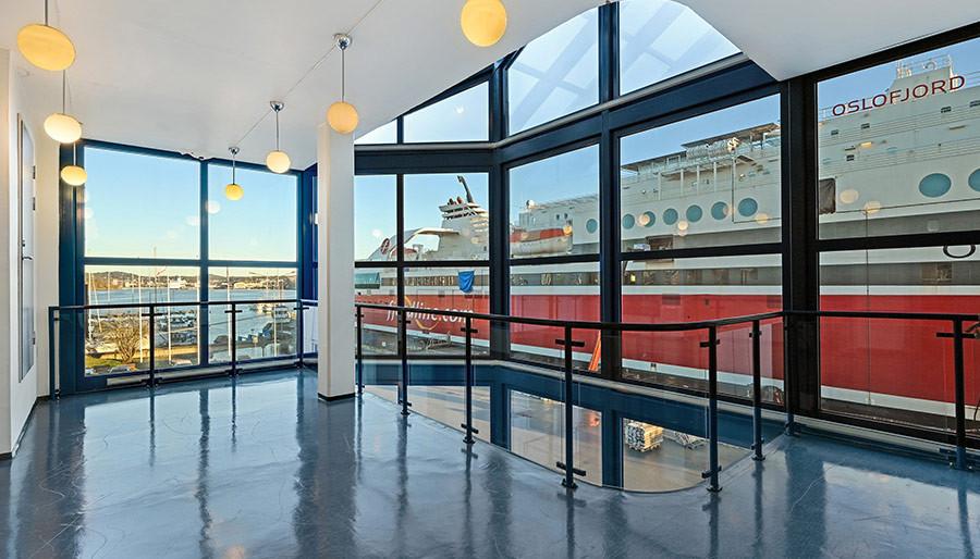 thorøya-hovedbygg-inne2.jpg