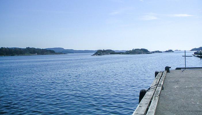 Thorøya-8.jpg