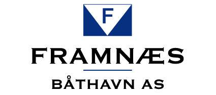 FramnesBathavn_logo.jpg