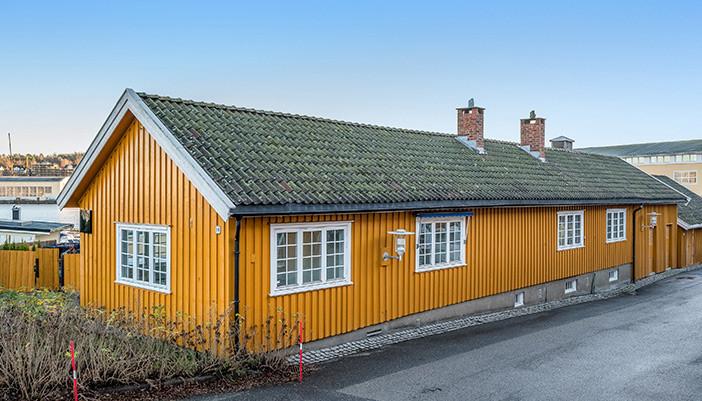 Ranvik-Brygge-14-.jpg