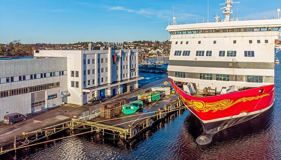 thorøya-hovedbygg-inne18.jpg