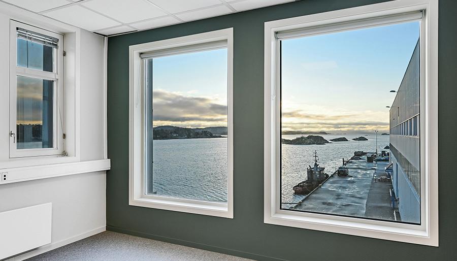 thorøya-hovedbygg-inne9.jpg