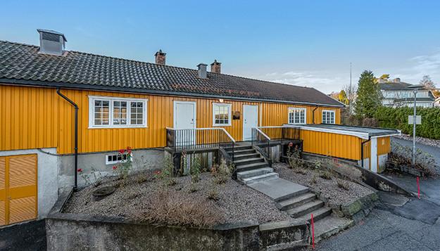 Ranvik-Brygge-17-.jpg