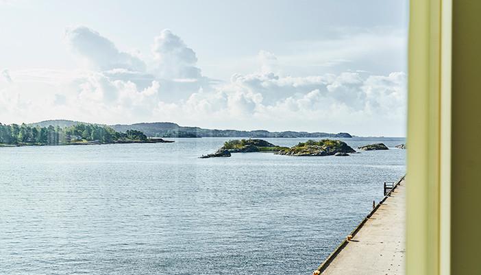 Thorøya utsikt.jpg