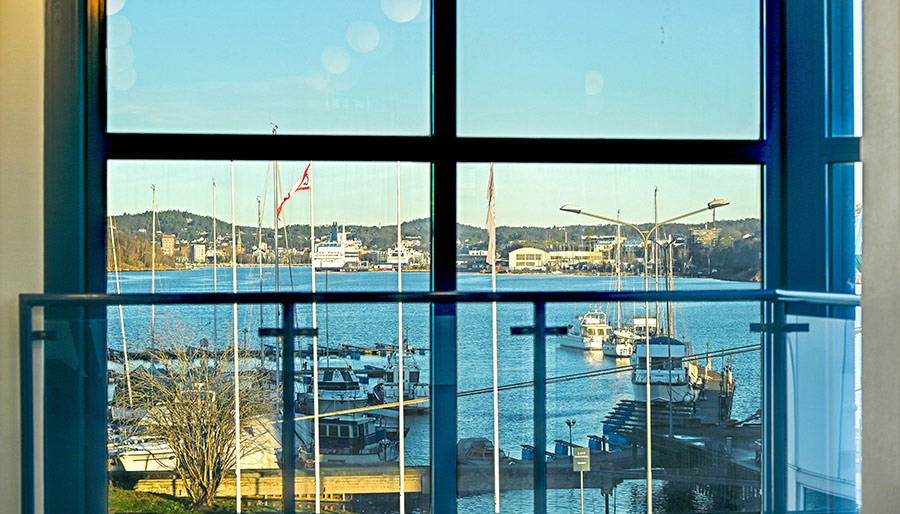 thorøya-hovedbygg-inne16.jpg