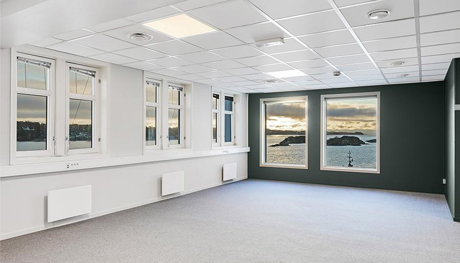 thorøya-hovedbygg-inne12.jpg