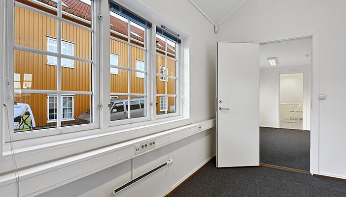 Ranvik-Brygge-11-.jpg