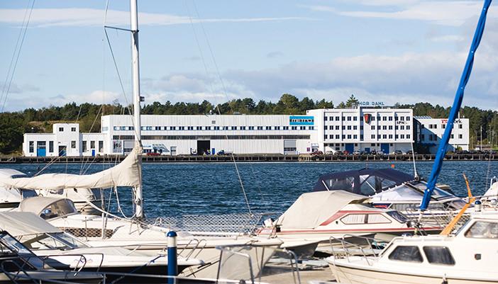 Thorøya-5.jpg