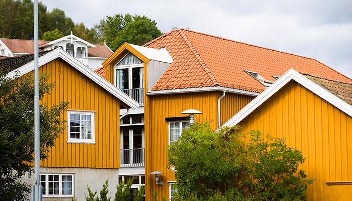 Ranvik-Brygge-7.jpg