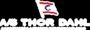 A-S Thor Dahl-logo-neg.png