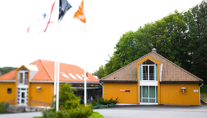 Ranvik-Brygge-5.jpg