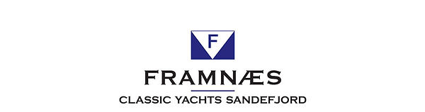 FramnæsClassicYachts-logo.jpg