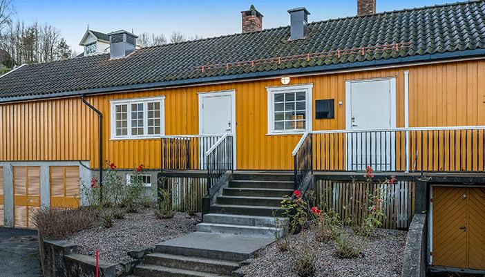 Ranvik-Brygge-13-.jpg
