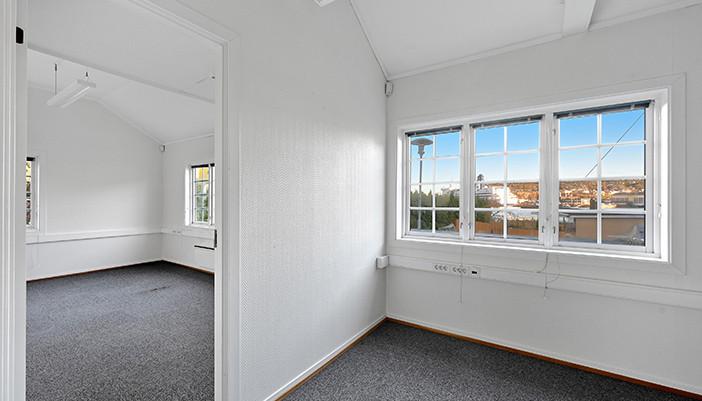 Ranvik-Brygge-6-.jpg