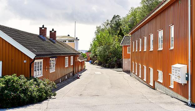 RanvikBrygge_gate_420x240.jpg
