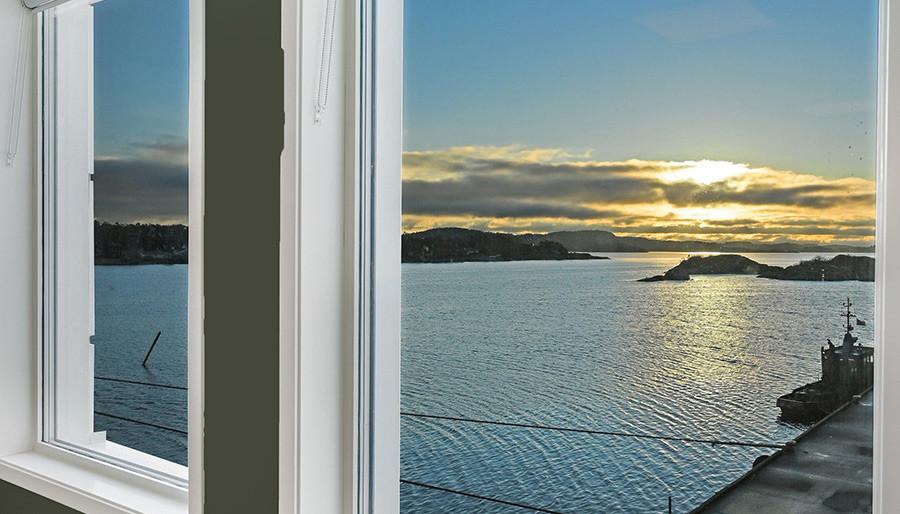 thorøya-hovedbygg-inne8.jpg