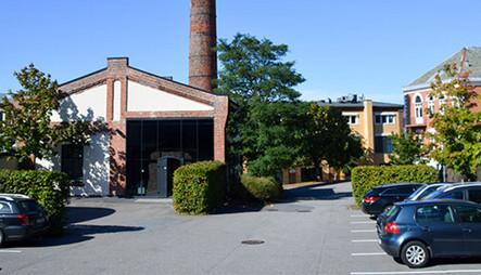 Kraftstasjonen-inngang.jpg