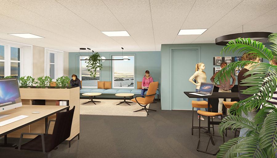 thorøya-3D-kontor1.jpg