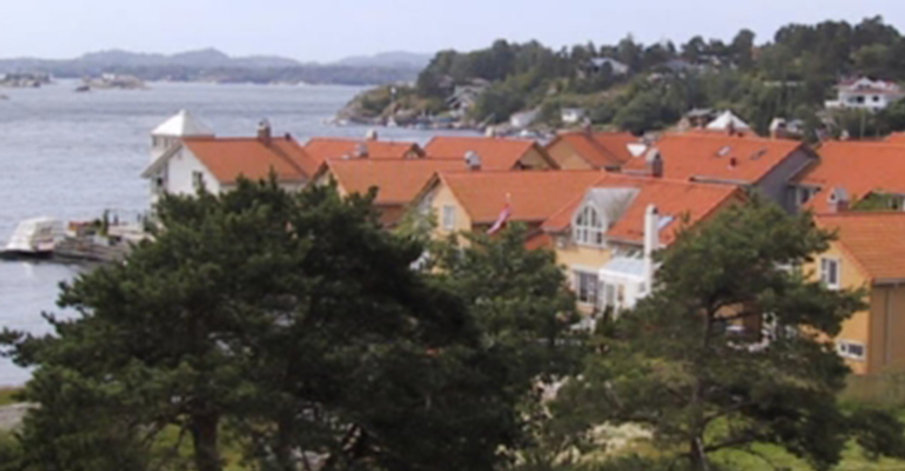 Thorsholmen-770-208.jpg