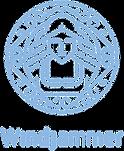 windjammer-logo-blue-ultra-light-1-247x3