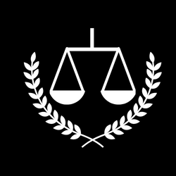 BLACKWELL LAW GROUP