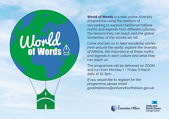 Good Relations_World of Words e-flyer 2.