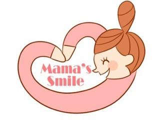 一時預かりのmama's smileスタート