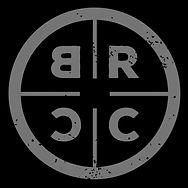 brcc.jpg