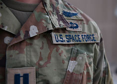 USSF1.jpg