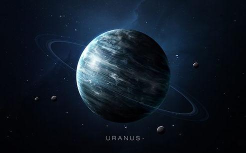 uranus1.jpg