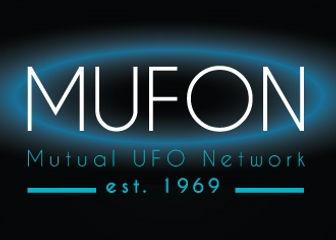 mufon-halo-logo.jpg