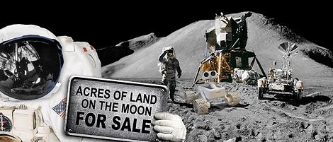 lunar-land-banner.png