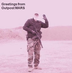Greetings.jpg