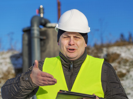 Limiting Liability For Contractors