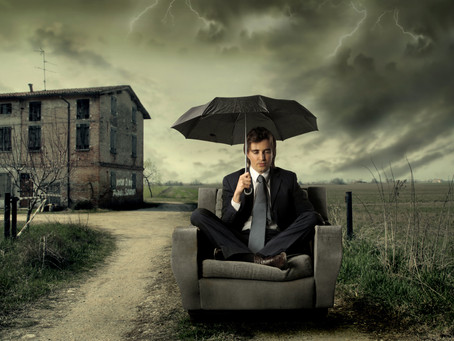 Understanding Consumer Fraud - Consumers Protection Laws Affect Commercial Contractors