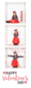 ValentinesFilmStrip2.5x7.jpg