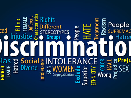 Avoid Discrimination Claims by Understanding Pre-Employment Screening